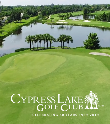 Cypress Golf2 holding pic