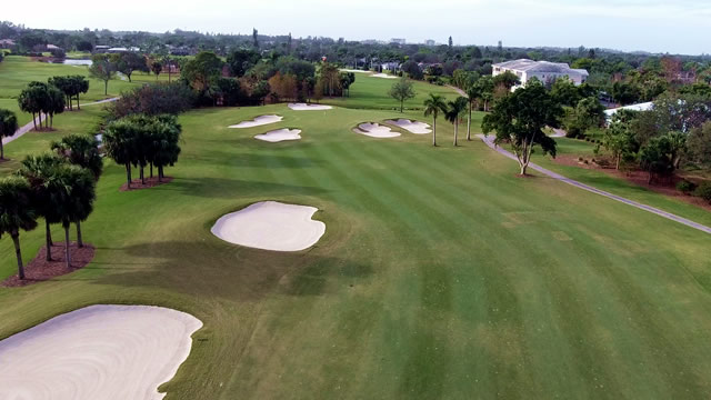 Cypress-lake-hole11-aerial