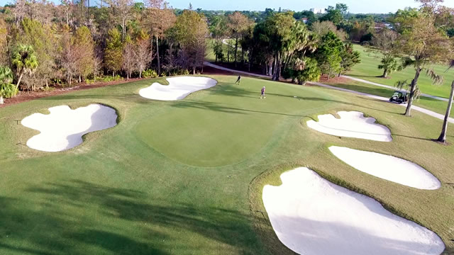 Cypress-lake-hole7-aerial