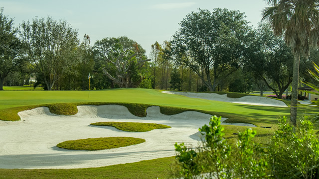 cypress-lake-golf-15