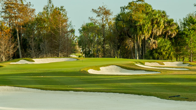 cypress-lake-golf-7