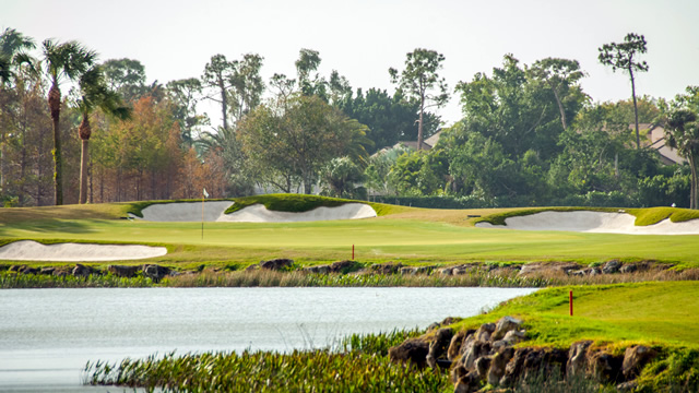 cypress-lake-golf4